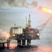 اقتصاد نفت