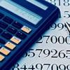 مانیفیست در حسابداری