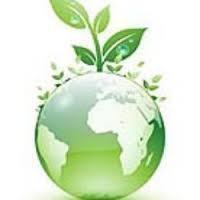 توسعه پایدار کشاورزی