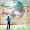 اثرات بودجه بر رشد اقتصادی