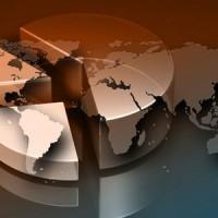 روند تحولات اقتصادی – صنعتی ایران و جهان