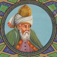 جلال الدین محمد بلخی