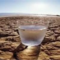 خصوص منابع آبی
