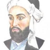 هاتف اصفهانی