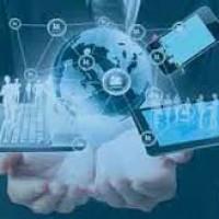 سیستم های اطلاعاتی تجاری