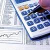 ضوابط حسابداری