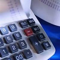 سرفصلها و ثبت عملیات حسابداریاقتصاد