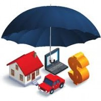 بیمه مسئولیت حرفه ای حسابداران