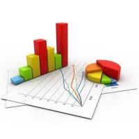آمار داده ها