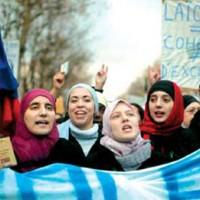 گسترش اسلام در اروپا