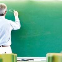 تعلیم و تربیت