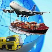 صادرات و بازاریابی