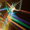 روش نور مرئی و فلورسانس