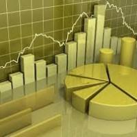 اقتصاد در فرآیند تاریخی