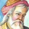نقش مسلمانان در پیشرفت ریاضیات