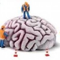 روشهای تحقیق در روانشناسی