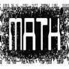 تاریخچه ریاضیات