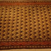 تاریخچه فرش در ایران