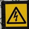 خطرات برق در خانه