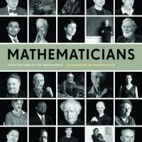 زندگینامه ریاضیدانان