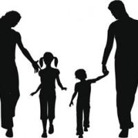 تنظیم خانواده
