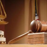 حقوق و مجازات