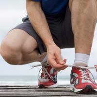 چرا باید ورزش کنیم