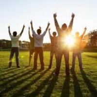 اهمیت و تاثیر ورزش در نشاط و موفقیت
