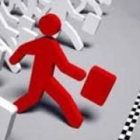 عوامل مؤثر در موفقیت مدیران