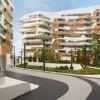 پروژه معرفی مجتمع مسکونی