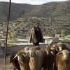 روستانشینی در ایران
