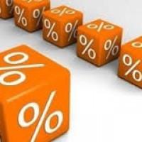رابطه نرخ بهره با تورم در ایران
