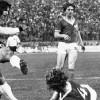 تاریخچه فوتبال جهان