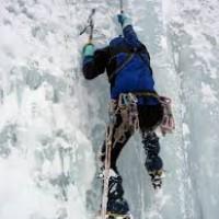 کوهنوردى و خطر