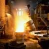 مهندسی مواد و متالورژی