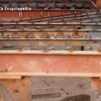 تخریب فلزات با عوامل غیر خوردگی