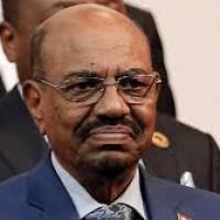 جمهوری سودان