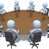 مدیریت سازمان