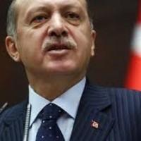 حکومت ترکیه