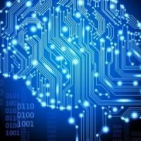آشنایی با شبکه های عصبی مصنوعی