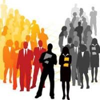ارتباطات سازمانی