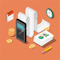 دانلود پایان نامه مفاهیم حسابرسی