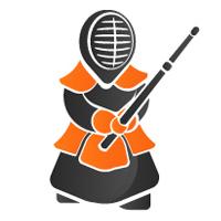 دوره تصویری آموزش Kendo UI برای ASP.Net MVC به زبان فارسی