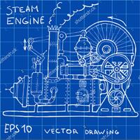 موتورهای کششی جریان مستقیم