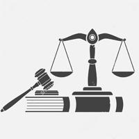 داده کاوی و کاوش قوانین ارتباطی