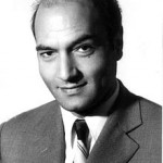220px-Dr_Ali_Shariati