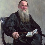 Ilya_Efimovich_Repin_(1844-1930)_-_Portrait_of_Leo_Tolstoy_(1887)