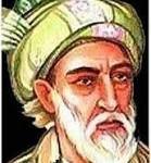 Saib_Tabrizi