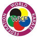 300px-logo-wkf