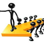 thumb_successful_management